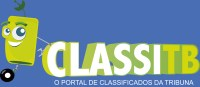 ClassiTB - O Classificados gratuito da Bahia!