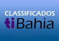 TI Bahia.com